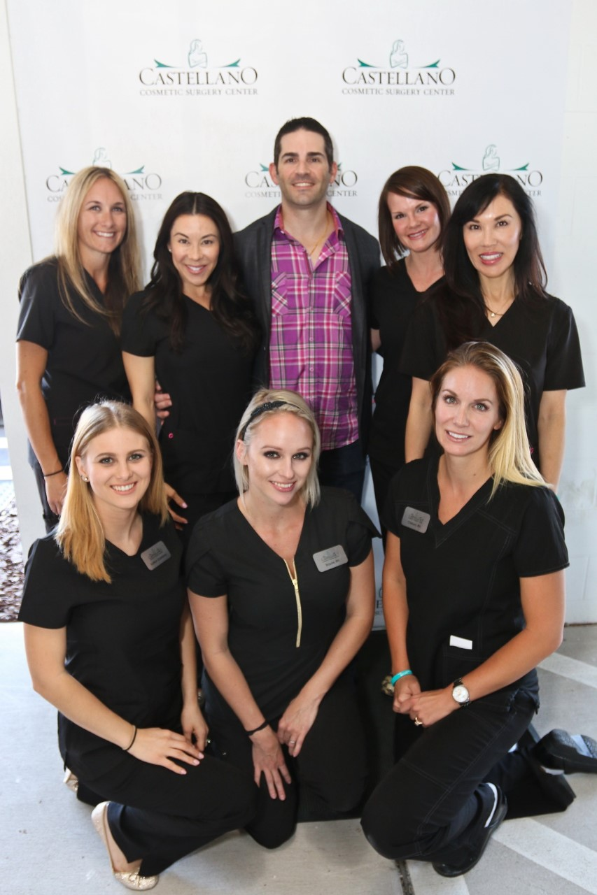 About Simply Smooth Laser Center in Tampa-St. Petersburg
